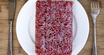 Forgot to defrost the meat? No problem! here is the easiest and most correct way to do it!