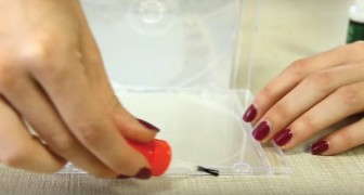 Ecco alcuni oggetti originali che puoi fabbricare riciclando le custodie dei CD