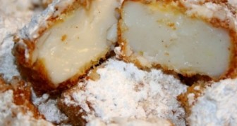 Learn how to make a tasty and traditional Spanish dessert!