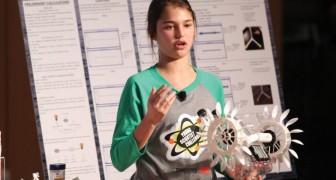 6 storie di inventori adolescenti che stenterete a crederete siano vere