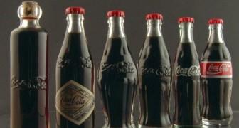 Coca Cola: wie ein Cocktail aus Wein und Kokain zum berühmtesten Getränk der Welt wurde