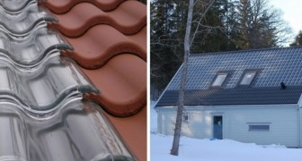Innovative new Solar Tiles are more efficient than solar panels!