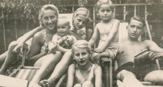 Perché ricordiamo poco o nulla dei nostri primi anni di vita?