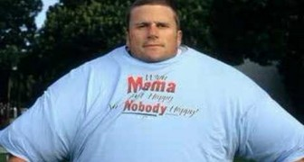 Quante magliette puoi indossare?