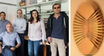 Les chercheurs d'IBM créent le premier neurone ARTIFICIEL qui se comporte comme un biologique
