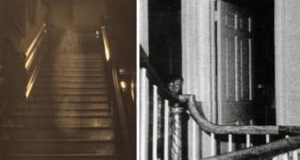 Ecco le 10 foto di fantasmi più famose della storia... e i misteri che si nascondono dietro di esse