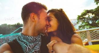 Les personnes intelligentes trouvent l'amour plus difficilement que les autres: voilà pourquoi