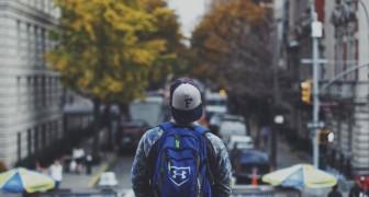 Acquistare oggetti VS viaggiare: la scienza svela cosa ci rende VERAMENTE felici, e perché