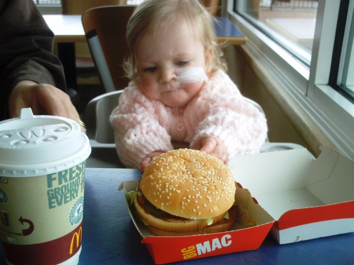 Bambino 2 Anni Non Mangia.10 Alimenti Che I Bambini Sotto I 2 Anni Non Dovrebbero Mai Mangiare Curioctopus It