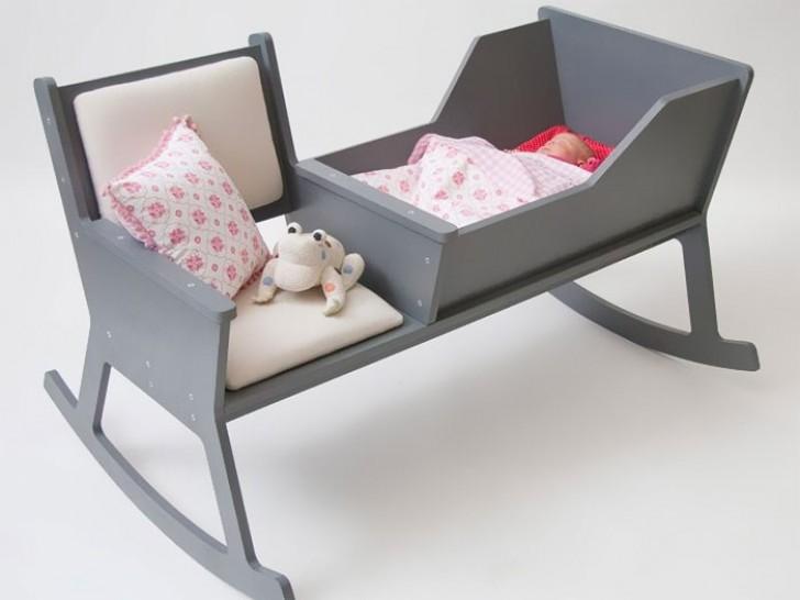 49d9f5c162 19 geniali oggetti per bambini che rendono la vita dei genitori di gran  lunga più facile