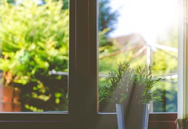15 modi per dire addio alle energie negative che attentano - Energie negative in casa ...