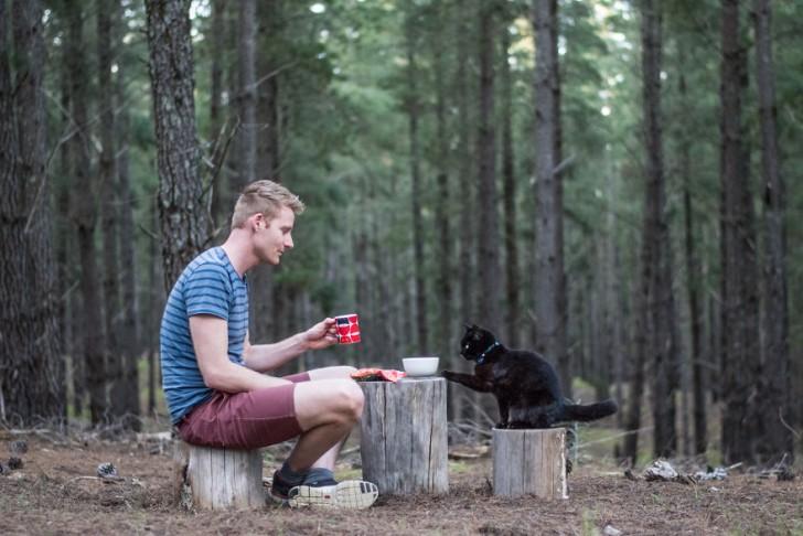 meilleur site rencontre femme russe forest