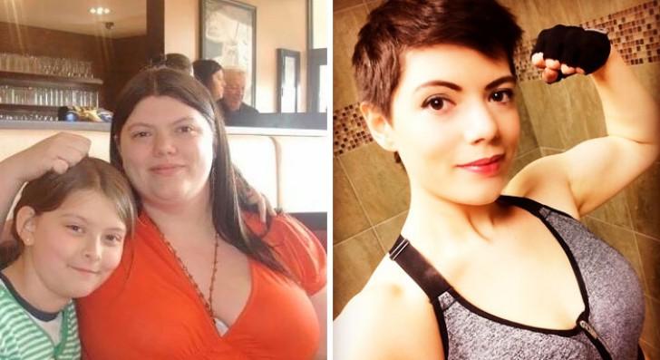 cercando di perdere peso oltre i 50 anni