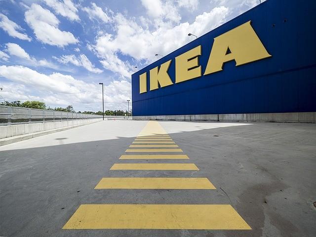 Ikea Restituzione Mobili Usati.Da Gennaio Sara Possibile Restituire I Mobili Ikea E