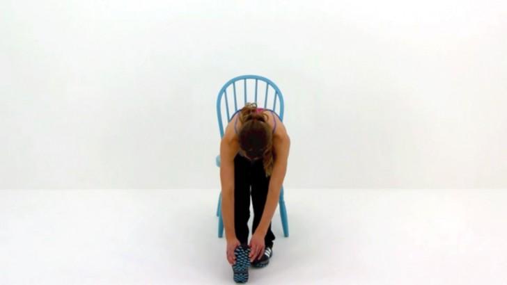 esercizi per bruciare il grasso dalle braccia velocemente