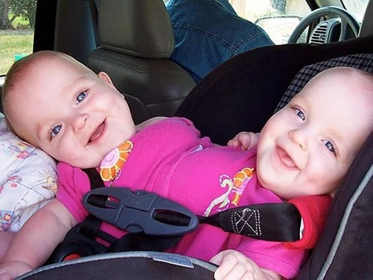 Siamese gemelli Dating sito Web