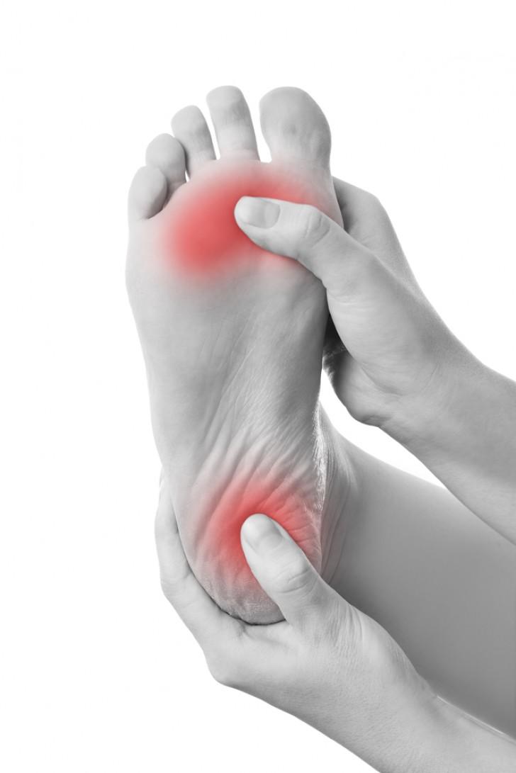 CÓMO COSTAS POR dolor en la parte baja de la espalda