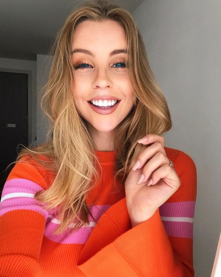 beauty girl porn hd
