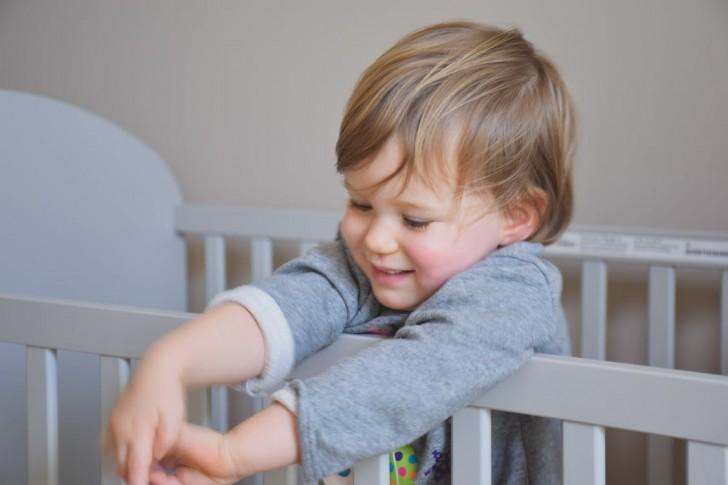 die kinder fr h ins bett zu bringen ist gut f r die psychische gesundheit der m tter wie der. Black Bedroom Furniture Sets. Home Design Ideas
