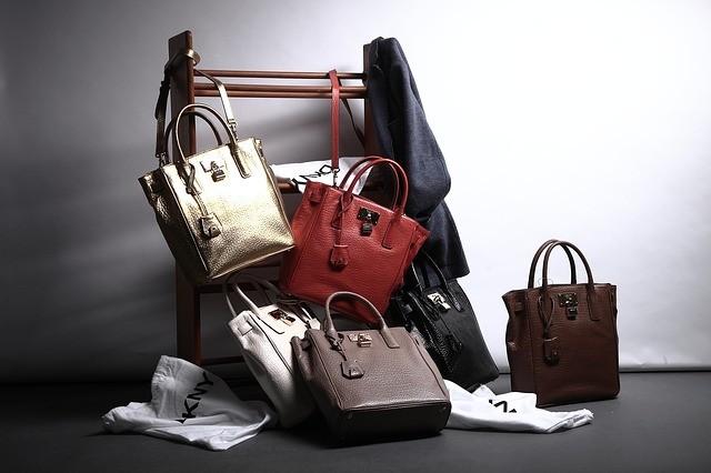 a55bbc6eb5 Qual è il tipo di borsa che preferisci? Scopri cosa rivela della tua  personalità