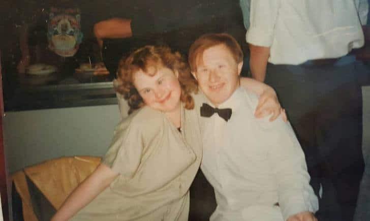 rencontres après 23 ans de mariage Romance Compass Dating Service
