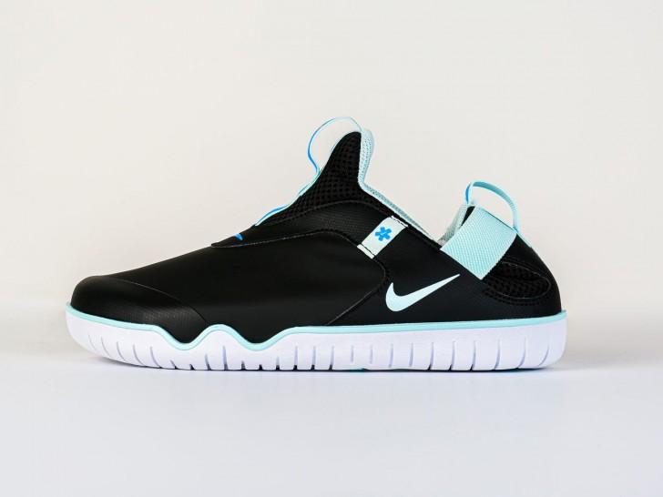 negozio più venduto miglior valore più colori Nike ha prodotto una sneaker per medici e infermieri: i ricavi ...