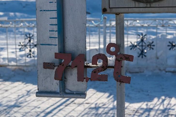 24461_2 Ojmjakon, il villaggio più freddo del pianeta: scopri come vivono gli abitanti