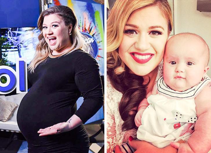 Diese Frau denkt, sie hat den schönsten Körper der Welt!