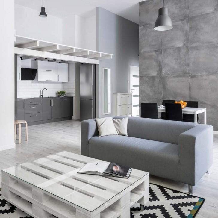 10 proposte irresistibili per arredare il soggiorno ...