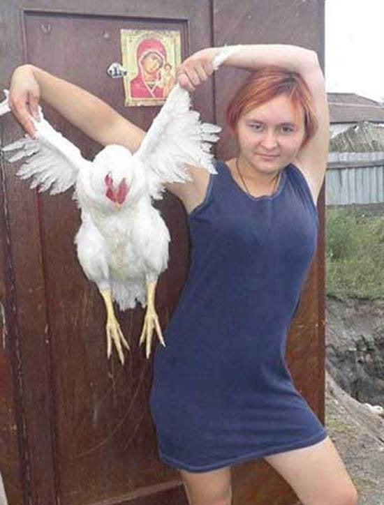 Russische dating seiten fotos