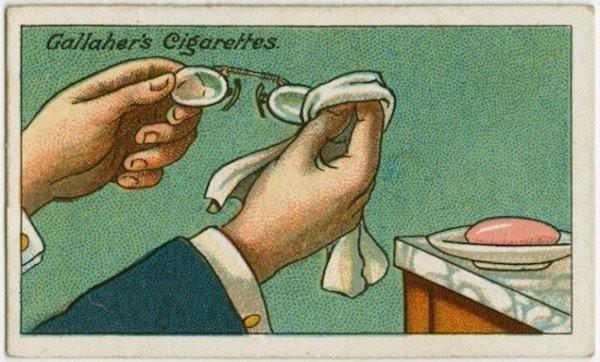 25 trucchi che hanno pi di 100 anni ma sono ancora for Scarpe inglesi famose