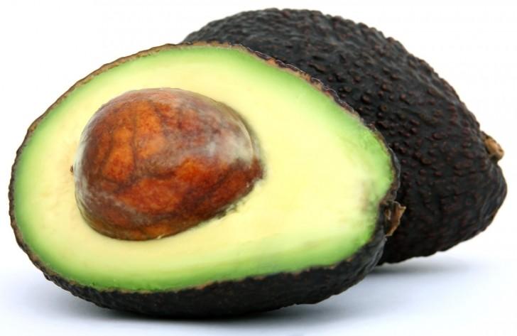 come preparare i semi di avocado per perdere peso
