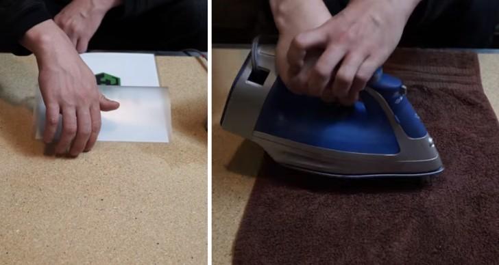 7 verschiedene und geniale nutzungsweisen des b geleisens. Black Bedroom Furniture Sets. Home Design Ideas