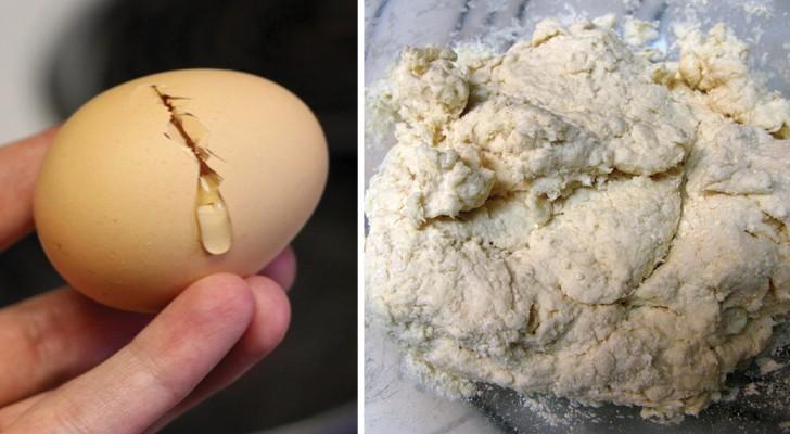 14 trucos de cocina que conocen solo los profesionales