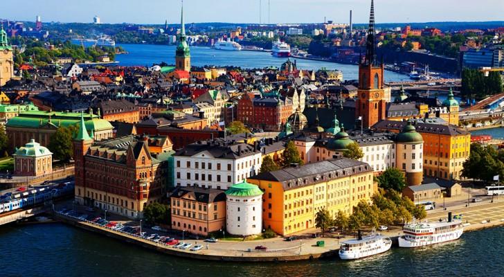 Giornata lavorativa di 6 ore: gli esperimenti in Svezia danno risultati incoraggianti