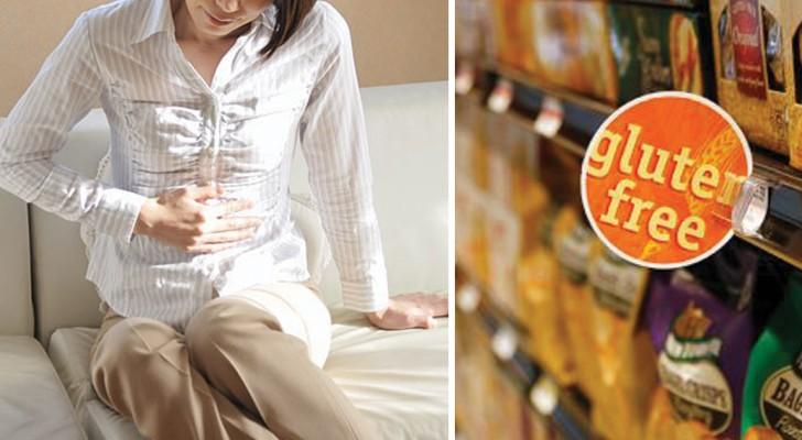 10 miti sul glutine che bisogna sfatare per salvaguardare la propria salute
