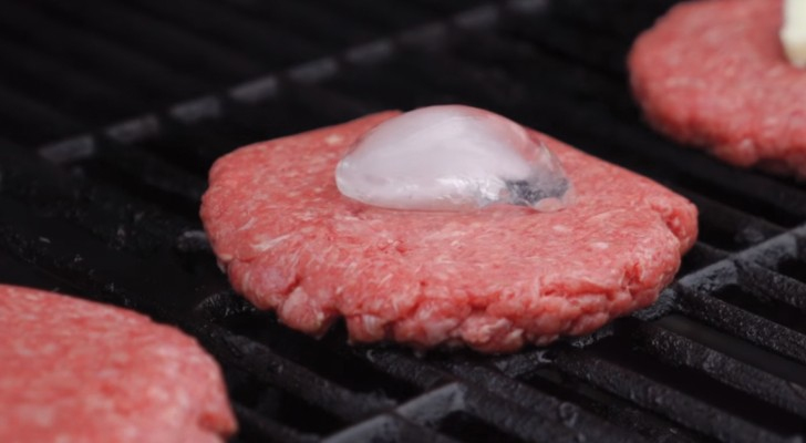 Tips for Expert Grilling!