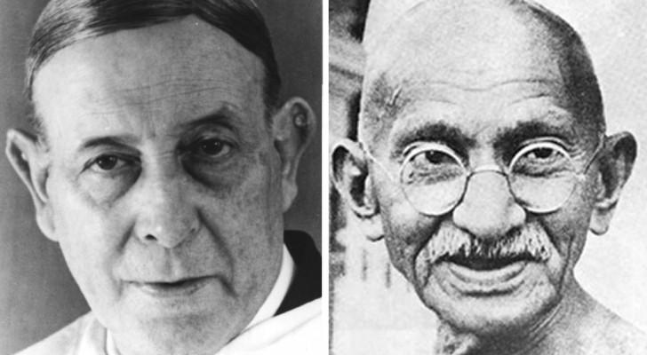 Les prix Nobel qui suscitent le débat: voici les 5 prix les plus controversés et ambigus de l'Histoire
