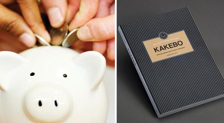 Kakebo : la méthode japonaise pour économiser de l'argent et garder un œil constant sur vos finances