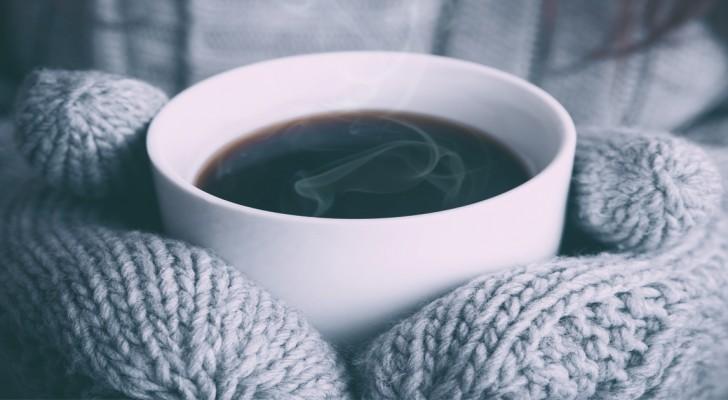 On dirait que tu as plus froid que les autres? Voilà de quoi ça peut dépendre