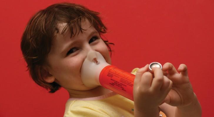 Vaarwel Allergieën, Intoleranties En Astma Want Wetenschappers Hebben Ontdekt Hoe Ze Het Immuunsysteem Kunnen Foppen
