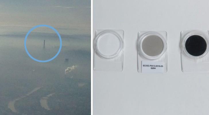 Emergenza smog a Parigi: da 2 giorni mezzi gratuiti e targhe alterne obbligatorie