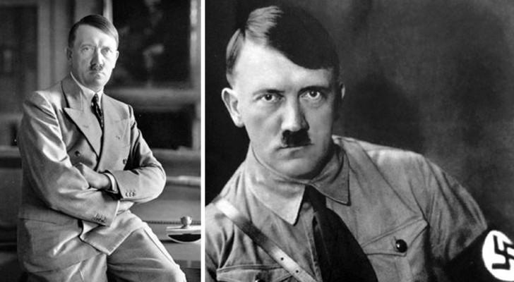 Perversions d'un dictateur: voici quelques détails sur la relation entre Hitler avec les femmes