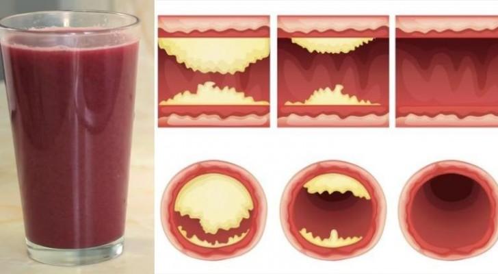 Succo di melograno: tutti i benefici della bevanda che si prende cura del tuo cuore... e non solo!