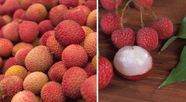 Conoscete questo frutto? In India ha ucciso centinaia di bambini, e solo ora si è scoperto perché