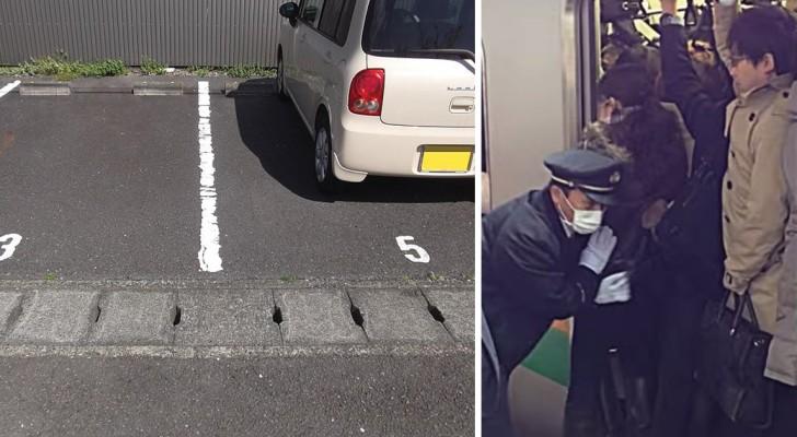 11 Kuriositäten die uns zeigen, warum eine Reise nach Japan so besonders ist