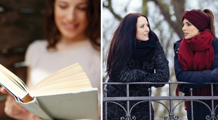 Leggi ma dimentichi subito i contenuti? Ecco le tecniche di base per ricordare più facilmente