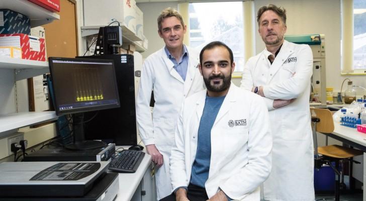 Durchbruch in der Alzheimerforschung: Die Krankheit steht in Verbindung mit einem erhöhten Blutzuckerspiegel