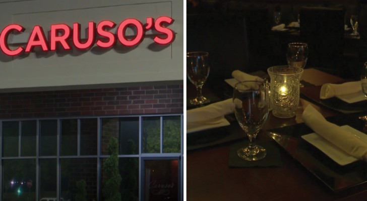 Ce restaurant a interdit l'entrée aux enfants de moins de 5 ans. Le résultat? Une envolée des réservations