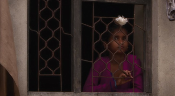 Binnen de verschrikkelijke wereld van de Indiase bruidenhandel worden meisjes verkocht als vee voor een paar dollar